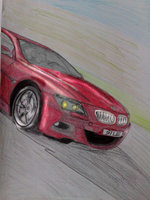 Click image for larger version  Name:bmw.jpg Views:253 Size:2.84 MB ID:1370906