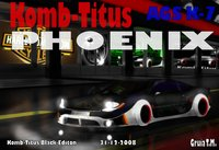Click image for larger version  Name:Komb-Titus Black Edition AGS K-7 PHOENIX.png Views:113 Size:1.17 MB ID:907076