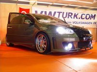 Click image for larger version  Name:normal_istanbul-tuning-show-2006-2571.jpg Views:574 Size:41.5 KB ID:142874