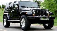 Click image for larger version  Name:jeep_wrangler_ultimate_main01.jpg Views:196 Size:44.9 KB ID:737809