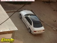 Click image for larger version  Name:BMW-312312316-1590.jpg Views:190 Size:182.2 KB ID:2042402