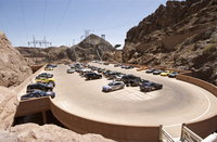 Click image for larger version  Name:Hoover Dam! NICK BASTIEN.jpg Views:318 Size:3.18 MB ID:937939