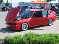 Click image for larger version  Name:e30m3-lm.jpg Views:101 Size:203.8 KB ID:1738557