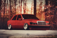 Click image for larger version  Name:stanced_mercedes_benz_190e_by_sk1zzo-d5wpn6m.jpg Views:66 Size:356.5 KB ID:2764708