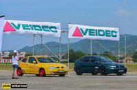 Click image for larger version  Name:veidec (10 of 220).jpg Views:50 Size:6.46 MB ID:2845063