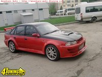 Click image for larger version  Name:Daewoo-Cielo-2-0 (7).jpg Views:183 Size:204.5 KB ID:2032673
