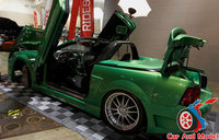 Click image for larger version  Name:hin-5-aahf.jpg Views:38 Size:255.4 KB ID:118586