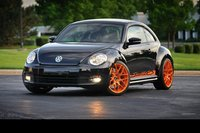 Click image for larger version  Name:vwvortex-2012-beetle-rs-stage-1_02.jpg Views:19 Size:183.8 KB ID:3100678