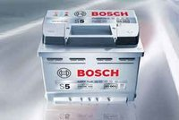 Click image for larger version  Name:baterie-auto-bosch-s5.jpg Views:17 Size:6.0 KB ID:2641417