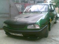 Click image for larger version  Name:Dacia de care ti-a zis ma-ta sa te feresti! (36).jpg Views:2704 Size:72.9 KB ID:299383