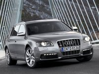 Click image for larger version  Name:Audi_S6-006.jpg Views:40 Size:185.5 KB ID:199375