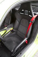 Click image for larger version  Name:2012-porsche-cayman-R-driver-seat.jpg Views:26 Size:1,006.4 KB ID:2987880