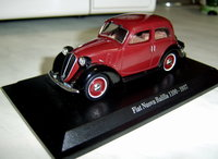 Click image for larger version  Name:FIAT NUOVA BALILLA 1100.JPG Views:46 Size:133.1 KB ID:2450597
