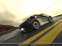 Click image for larger version  Name:meccan nemo16E.jpg Views:267 Size:337.2 KB ID:166576