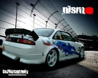 Click image for larger version  Name:nismo (4).jpg Views:53 Size:154.8 KB ID:948279