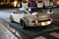 Click image for larger version  Name:porsche-911-df.jpg Views:23 Size:101.5 KB ID:2958808