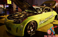 Click image for larger version  Name:hin-5-aacn.jpg Views:40 Size:295.2 KB ID:118578