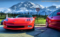 Click image for larger version  Name:MR-Corvette.jpg Views:278 Size:439.7 KB ID:863537