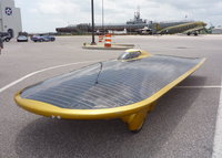 Click image for larger version  Name:Solar power entry! MAXIMILLION COOPER.jpg Views:140 Size:2.16 MB ID:937971
