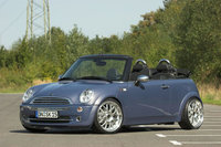 Click image for larger version  Name:ASA-Wheels-Gallery-Tuning-World-12.jpg Views:135 Size:67.1 KB ID:2733453