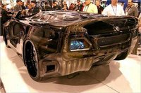 Click image for larger version  Name:crazy-bmw-tuning-03.jpg Views:53 Size:74.4 KB ID:1033494