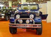 Click image for larger version  Name:istanbul-tuning-show-2006-0751.jpg Views:80 Size:76.9 KB ID:113625