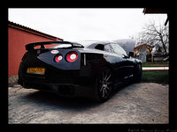 Click image for larger version  Name:ExelixisGTR2.jpg Views:51 Size:393.1 KB ID:1226894