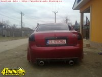 Click image for larger version  Name:audi solenza3.jpg Views:289 Size:141.9 KB ID:2848671