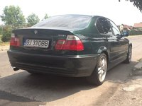 Click image for larger version  Name:bmw2.jpg Views:111 Size:78.8 KB ID:2492921