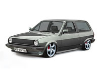 Click image for larger version  Name:polo '84.jpg Views:58 Size:346.2 KB ID:3002510