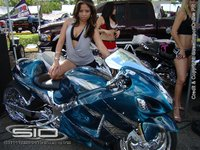 Click image for larger version  Name:2do bling bling Humacao _231_.jpg Views:106 Size:290.4 KB ID:422832