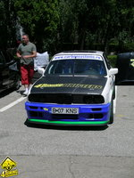 Click image for larger version  Name:marius-cristian-mitrache-si-nissan-skyline-r33-ee9c17ff35e0b1a14-0-0-0-0-0.jpg Views:489 Size:337.5 KB ID:1783970