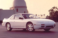 Click image for larger version  Name:1990-94-Nissan-240SX-92809071990112.jpg Views:87 Size:28.2 KB ID:879280