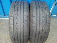 Click image for larger version  Name:225.55.16 Bridgestone (4).jpg Views:19 Size:85.0 KB ID:3089129