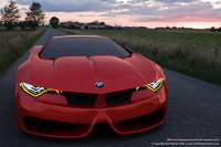 Click image for larger version  Name:emil-baddal-redesigns-bmw-04.jpg Views:71 Size:145.0 KB ID:1057531