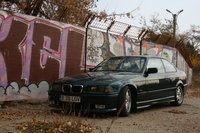 Click image for larger version  Name:new start bmw 038.jpg Views:163 Size:4.97 MB ID:2269732