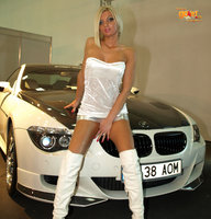 Click image for larger version  Name:p4100140.jpg Views:455 Size:214.6 KB ID:1149205