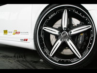 Click image for larger version  Name:2009-Boehler-Concept-Audi-BS3-by-OCT-Tuning-Wheel-1920x1440.jpg Views:124 Size:446.9 KB ID:1549606