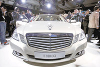 Click image for larger version  Name:08fi-mercedes.jpg Views:771 Size:124.7 KB ID:917727