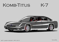 Click image for larger version  Name:K-T K-7.PNG Views:105 Size:51.6 KB ID:1251435