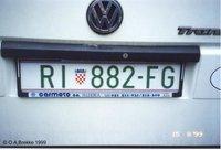 Click image for larger version  Name:hr_ri882-fg.jpg Views:30 Size:18.7 KB ID:1560852