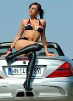Click image for larger version  Name:fete si masini mercedes 5[2].jpg Views:364 Size:61.4 KB ID:1146532