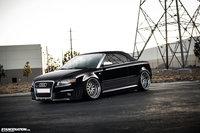 Click image for larger version  Name:Audi RS4 Cipprik Design.jpg Views:25 Size:965.0 KB ID:2952256