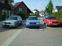 Click image for larger version  Name:3-audi-rs2-porsche-001-1629242686388062732.jpg Views:82 Size:313.7 KB ID:2683994