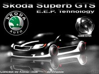 Click image for larger version  Name:Skoda Superb GTS!.JPG Views:155 Size:179.6 KB ID:907080