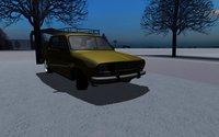 Click image for larger version  Name:StreetLegal_Redline 2011-12-19 19-25-19-03.jpg Views:45 Size:167.4 KB ID:2267340