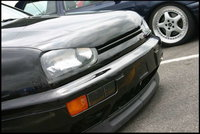 Click image for larger version  Name:vw024.JPG Views:491 Size:59.3 KB ID:142785