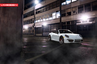Click image for larger version  Name:Porche Boxster S.JPG Views:27 Size:1.60 MB ID:2806652