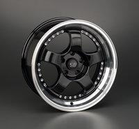 Click image for larger version  Name:5370-Rota-Wheels-D2-Black.jpg Views:123 Size:131.8 KB ID:1503089