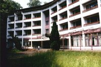 Click image for larger version  Name:moneasa_statiune_hotel_parc_web_124.jpg Views:127 Size:37.9 KB ID:38698
